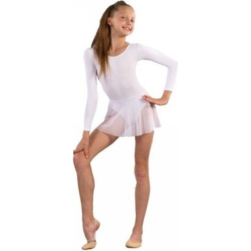 Одежда для хореографии