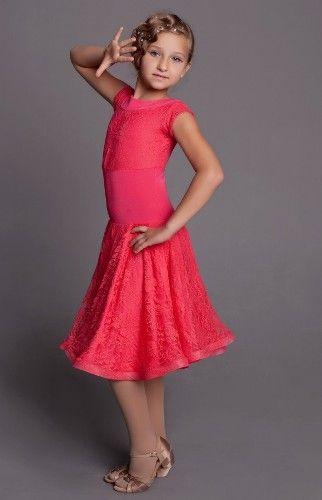 Рейтинговые платья для девочек