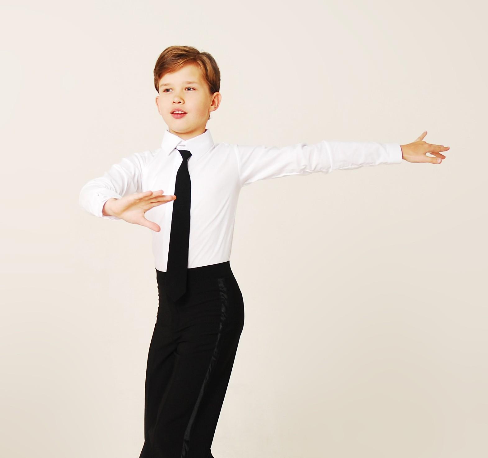 Брюки Для Танцев Для Мальчиков Доставка