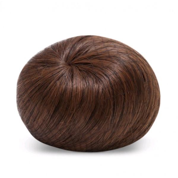 Новые поступления: Сеточки для волос