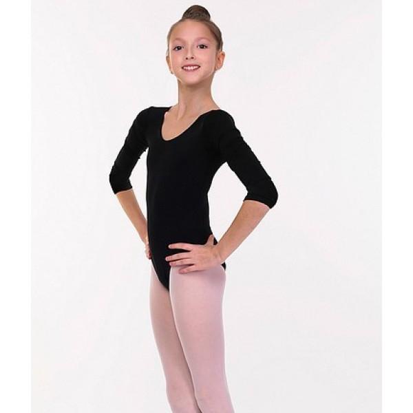 Новые поступления: Одежда для хореографии