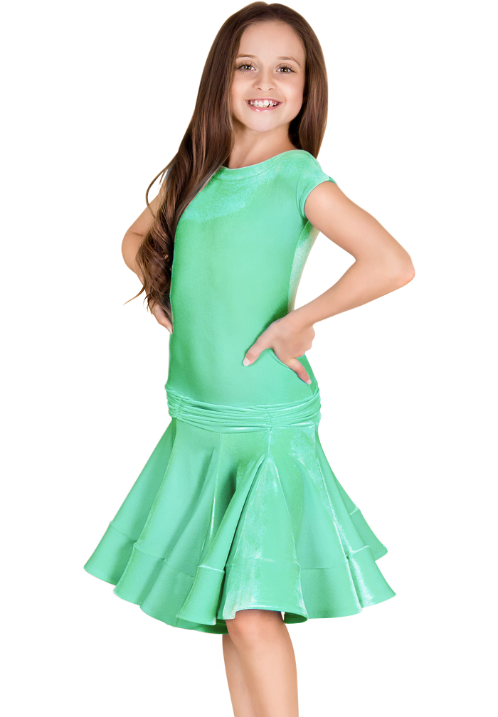 DSI-Kayleigh-Juvenile—Dance-Dress-1088-7b