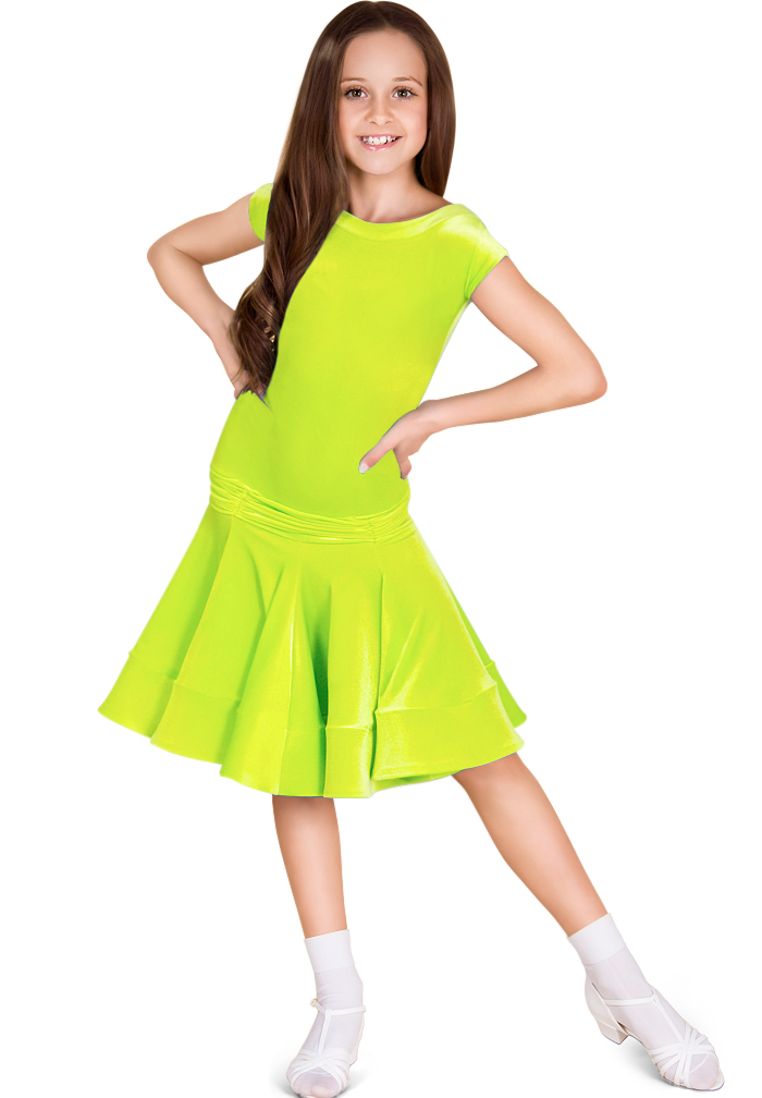 DSI-Kayleigh-Juvenile—Dance-Dress-1088-9b