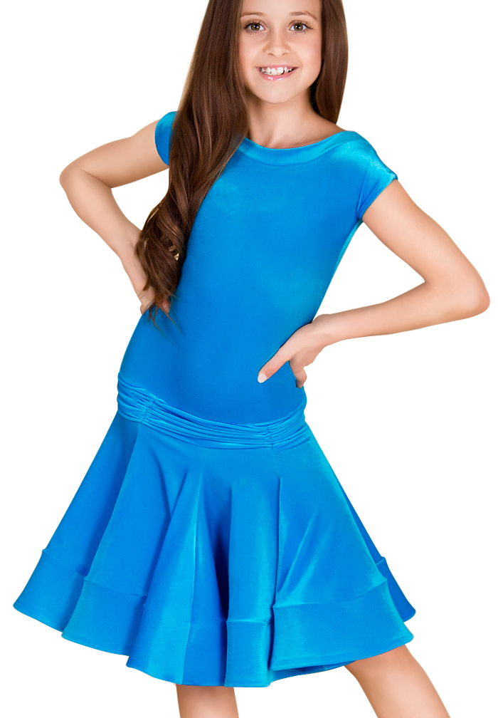 DSI-Kayleigh-Juvenile—Dance-Dress-1088-b