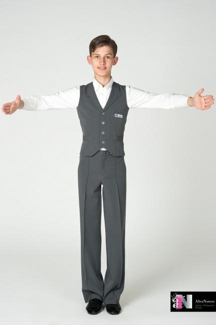Новые поступления: Мужская тренировочная одежда ALTRANATURA