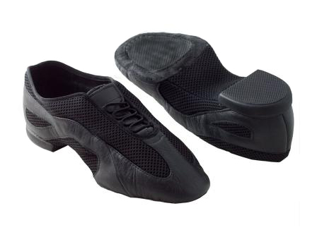 bloch-slipstream-black