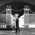 Великие мира: Максвелл Стюарт и Барбара Майлз
