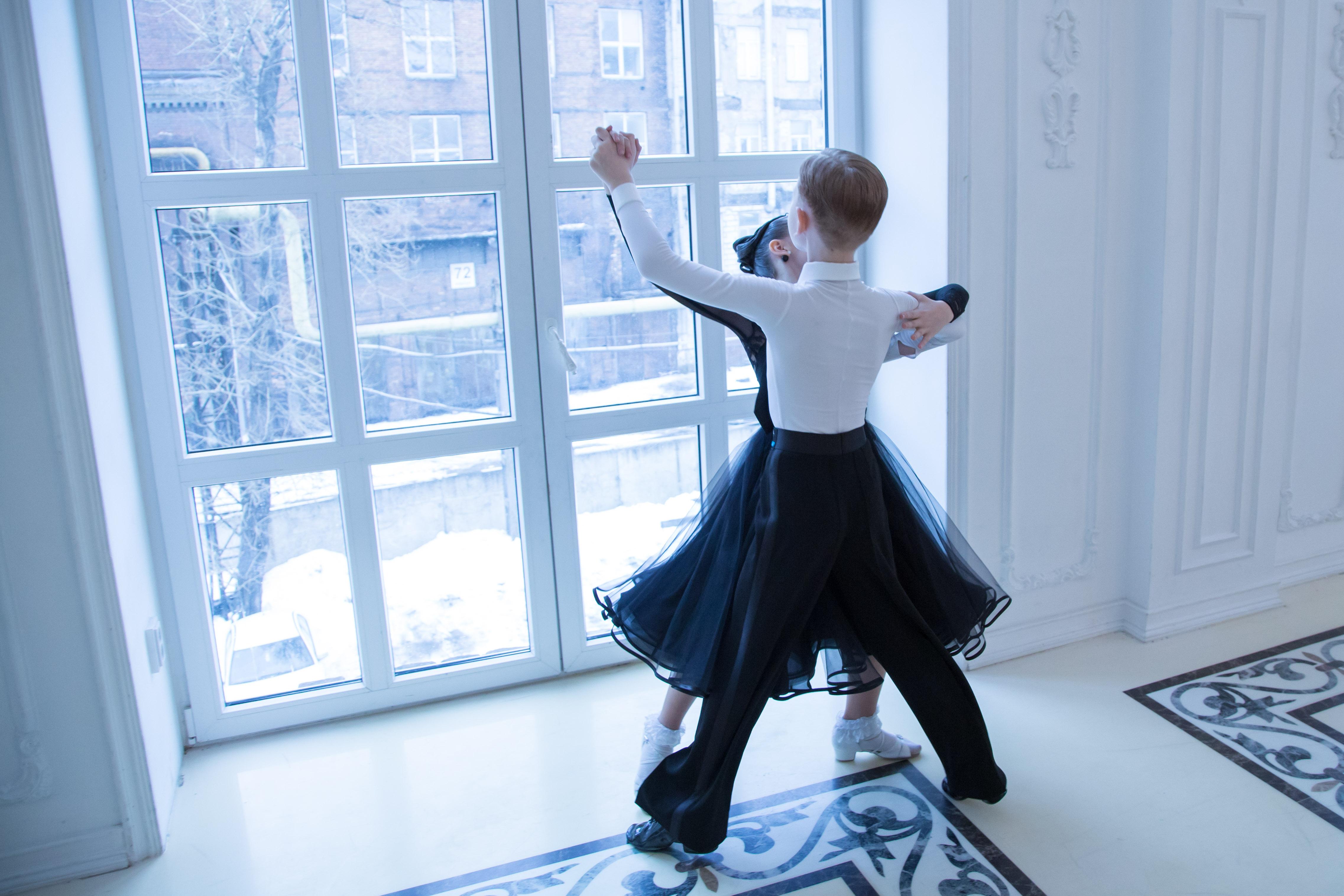 НОВЫЕ РАБОТЫ АТЕЛЬЕ DANCE LINE: РЕЙТИНГОВАЯ РУБАШКА
