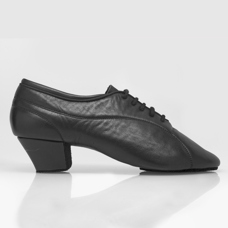 0000214_bw111-bryan-watson-black-leather