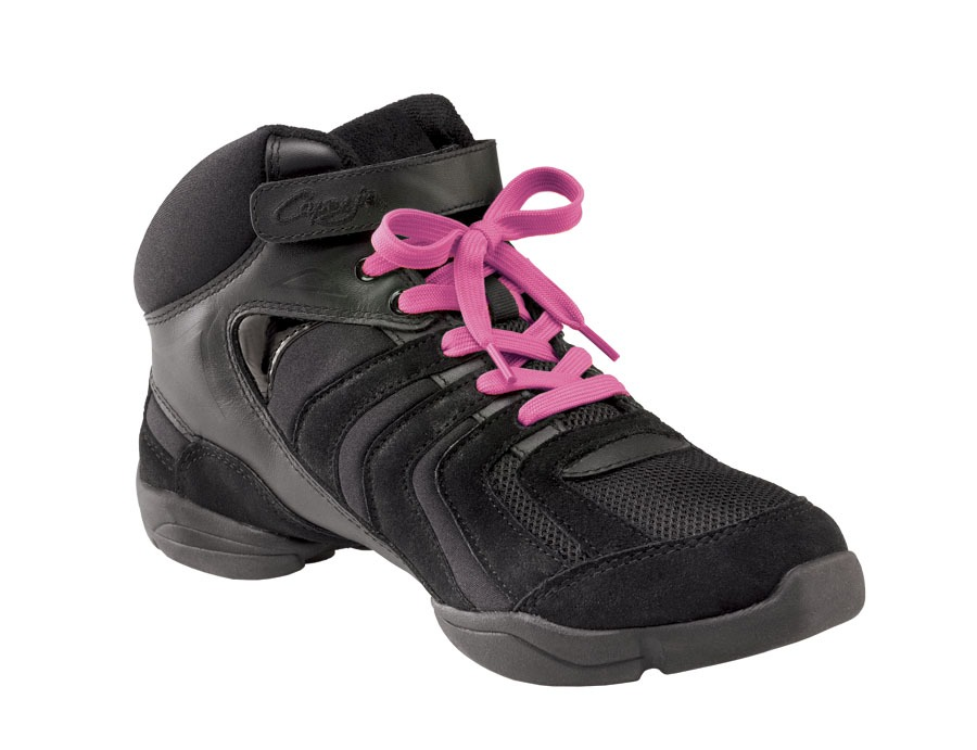 Джаз-кроссовки для танцев