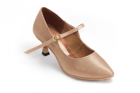 Туфли для танцев Dancemaster