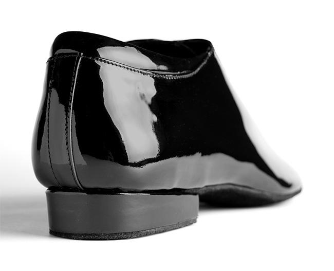 танцевальная обувь PORTDANCE