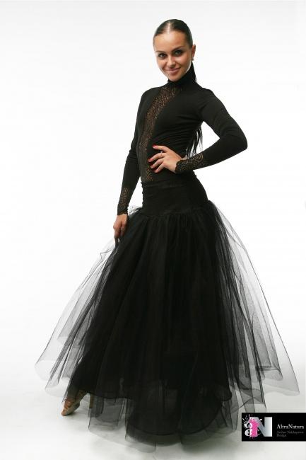 Одежда для танцев ALTRANATURA
