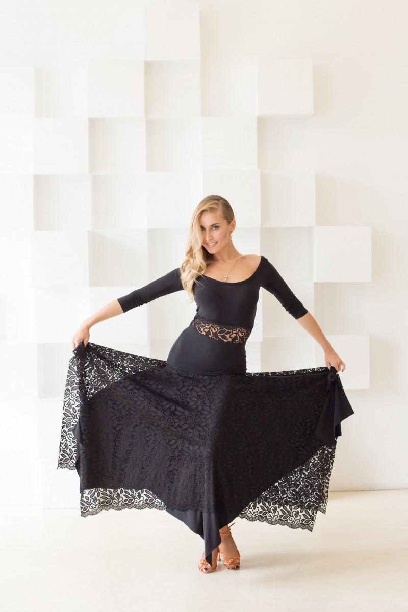 одежда для танцев ARABESQUE DANCEWEAR