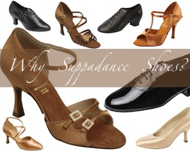 supadance-shoes-FB