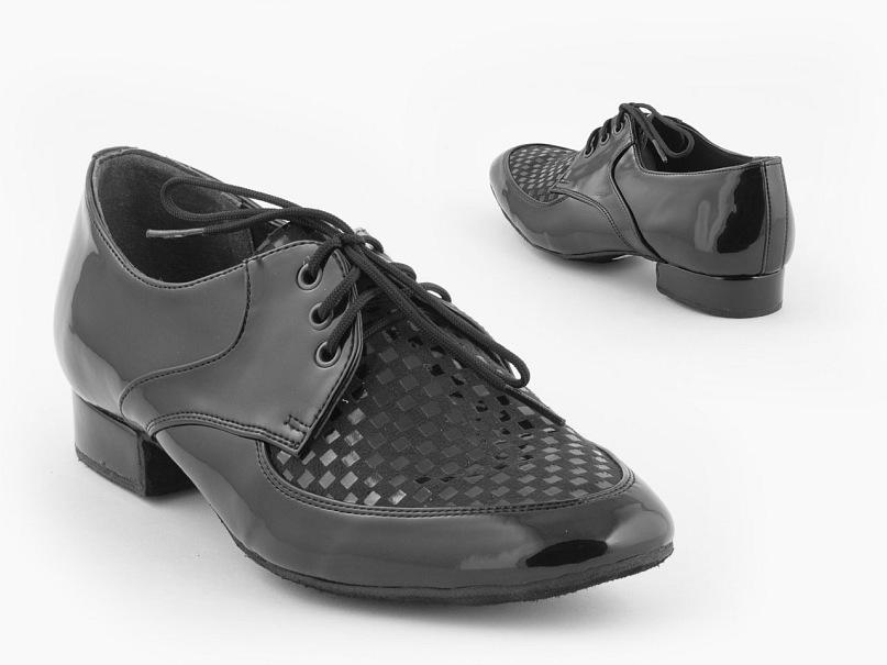 Танцевальная обувь Танцмастер
