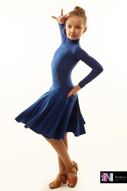 Рейтинговые платья новые