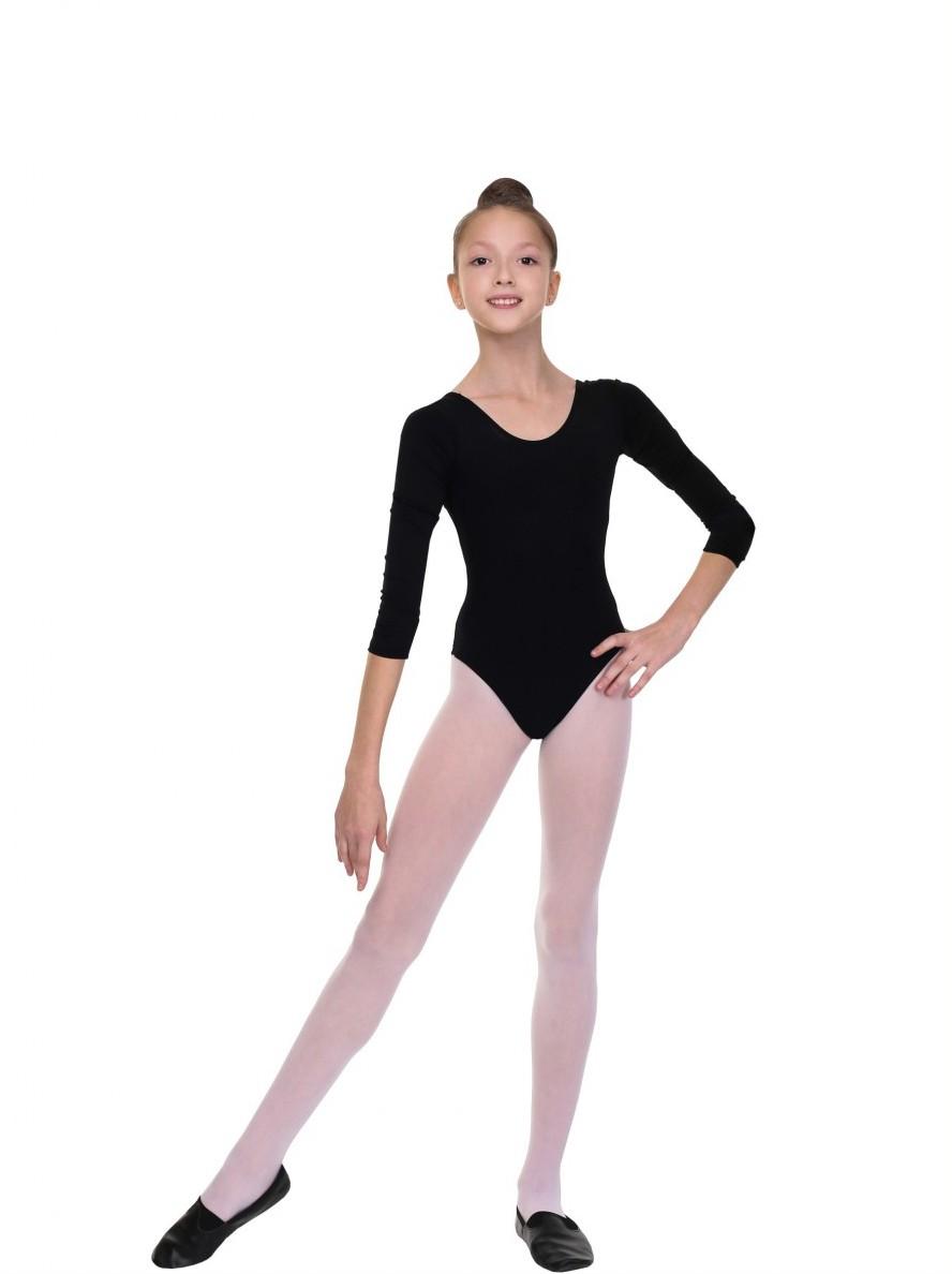 9e0bacc898b6 НОВЫЕ ПОСТУПЛЕНИЯ  ОДЕЖДА ДЛЯ ГИМНАСТИКИ И ХОРЕОГРАФИИ - Dance Line