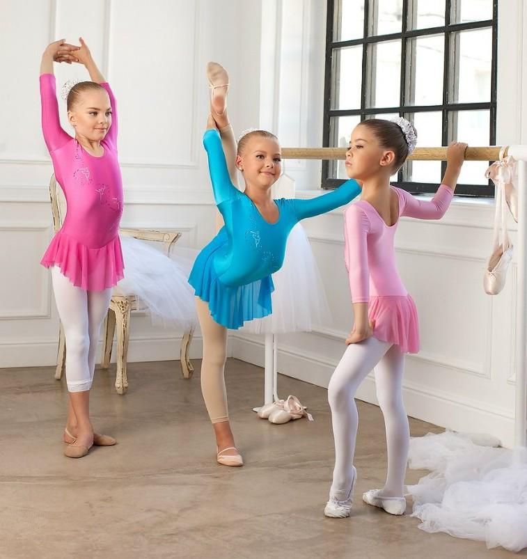 НОВЫЕ ПОСТУПЛЕНИЯ  ОДЕЖДА ДЛЯ ГИМНАСТИКИ И ХОРЕОГРАФИИ - Dance Line 7721735e1aa