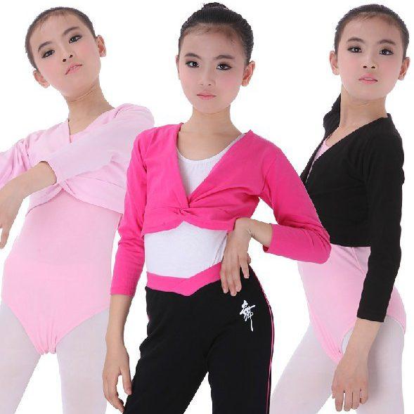 ballet_top