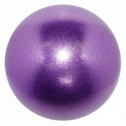 Мяч для гимнастики
