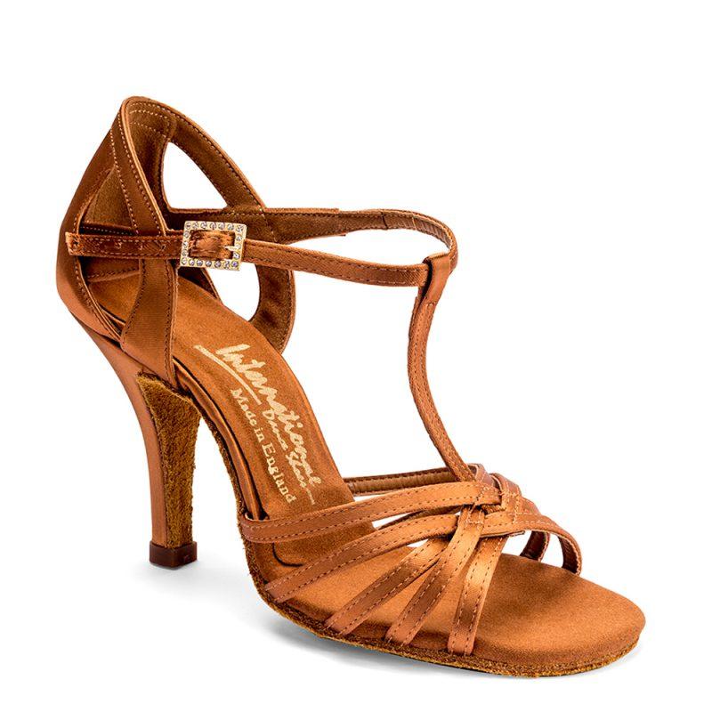 Обувь для танцев IDS