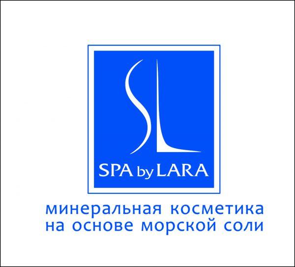 spabylara-brend-book-logo-1