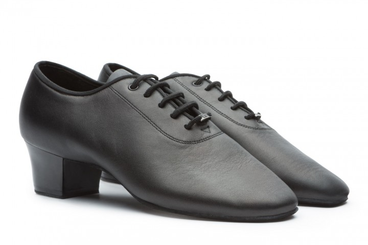 Обувь для танцев BDDANCE