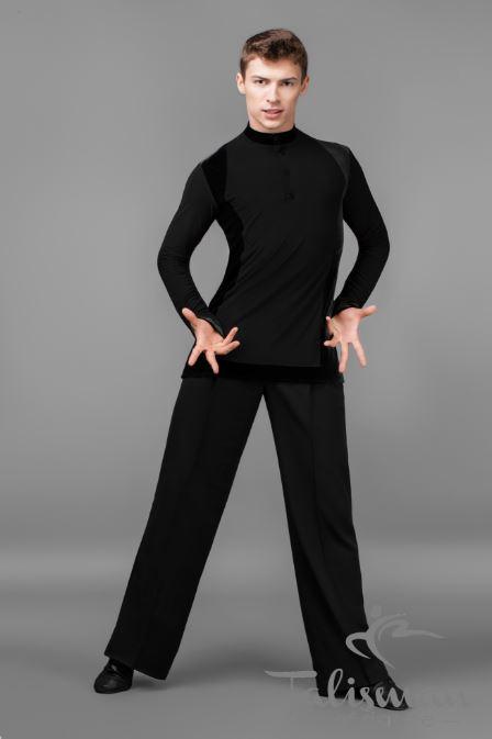 тренировочная одежда для танцев