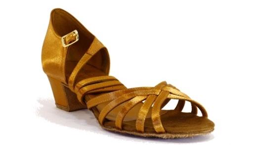 рейтинговые туфли