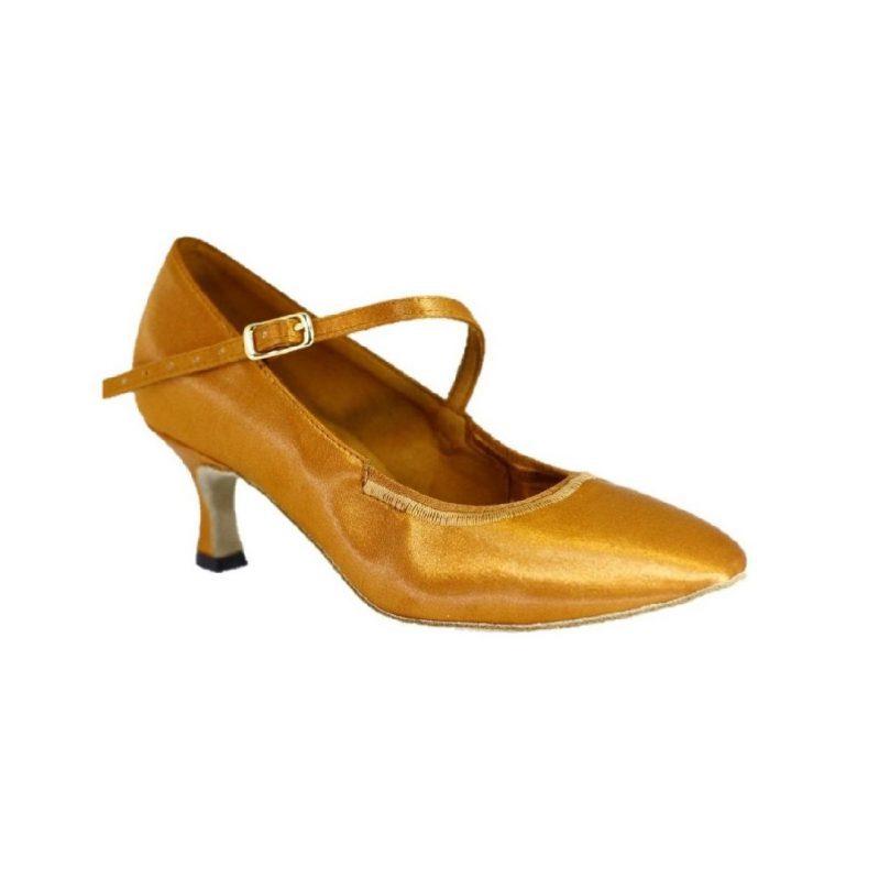 обувь для танцев dancemaster