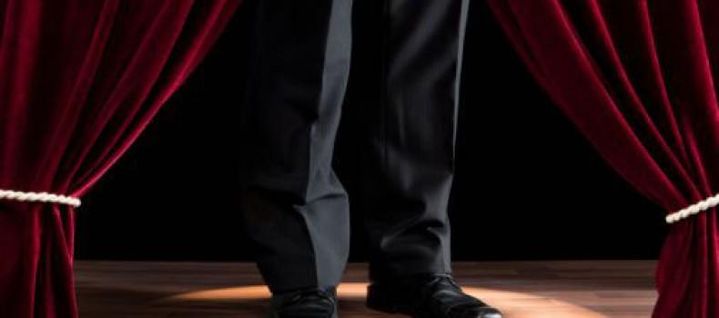 Новое поступление: Мужские брюки
