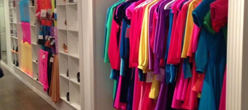 Новые поступления: Рейтинговые платья для девочек