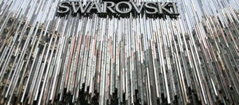 Новые поступления: Бусины «Swarovski»