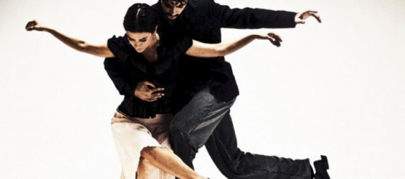 НОВЫЕ ПОСТУПЛЕНИЯ: Обувь для танцев компании «ELEGANT»