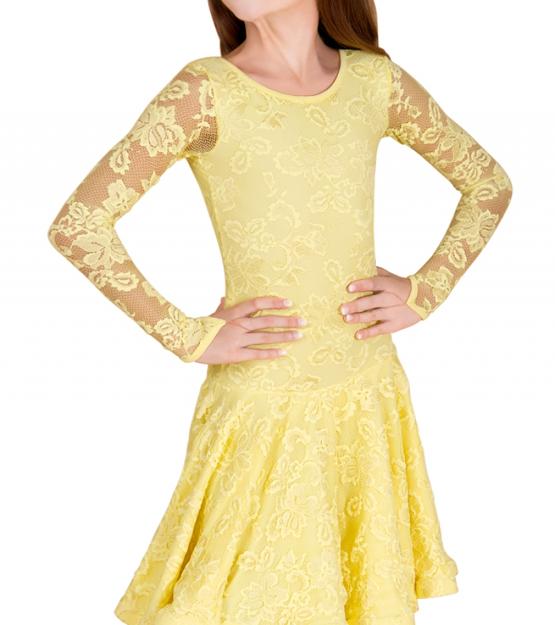 DSI-Ella-Juvenile-Dance-Dress-1087-b