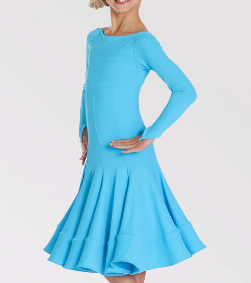 DSI-Lexi-Juvenile-Ballroom-Dance-Dress-1089J-b