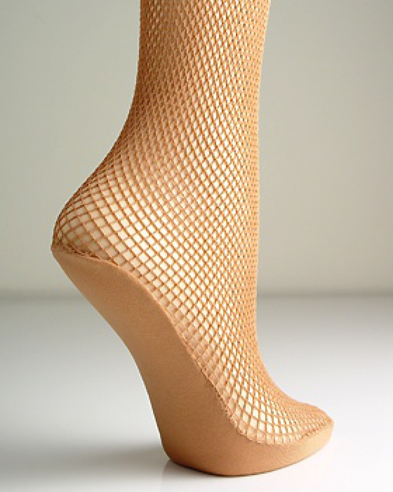 Fishnet_Tights_Seamless_Capezio_tights-m